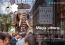 Nantes: Magia urbana