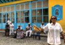 La Habana, una revolución hecha arte