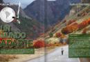 Aysén, Chile: Un Mundo Aparte