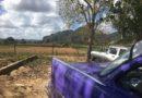 Viñales: entre campos de habanos y chupitos de ron